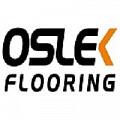 Oslek Flooring
