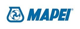 Mapei flooring products and chemicals