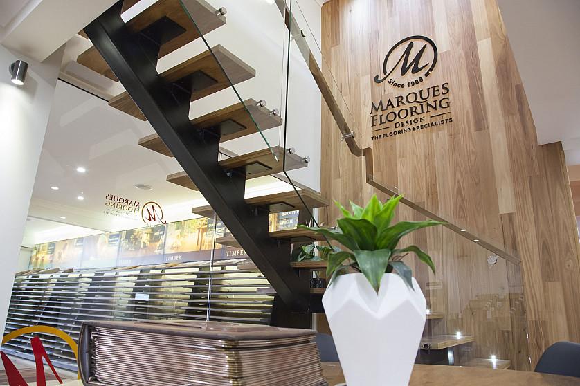 Visit our Showroom & Design Centre image